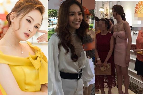 Son phấn bao nhiêu, các mỹ nhân Việt cũng bị chính các fans dìm hàng