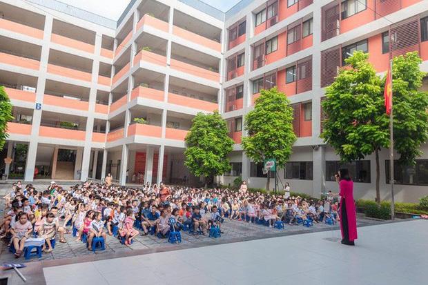 Phân biệt 6 trường cùng mang tên nhà giáo Chu Văn An ở Hà Nội: Trường có lịch sử trăm năm, trường lại mới thành lập
