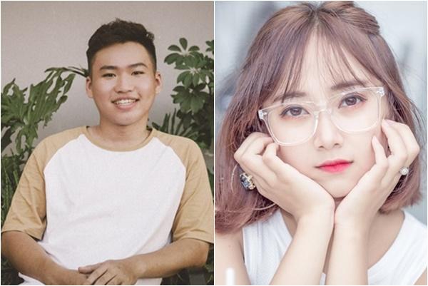 """Vlogger Lê La kể chuyện tán đổ gái xinh nhờ """"comment dạo"""", bỏ việc nghìn USD làm clip nhảm nhí"""
