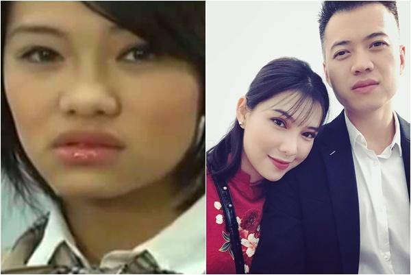 """Lưu Đê Ly tiết lộ cay đắng sau 4 năm """"giật chồng"""", từng bỏ con vì bị tình đầu chia tay"""