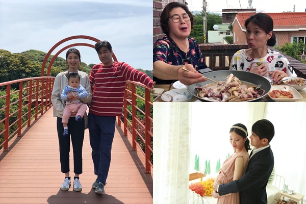 """Cô gái Việt dằn mặt Khoa Pug: Có cuộc sống sung sướng, hạnh phúc khi lấy chồng Hàn, bảo sao tự ái làm hẳn video """"cãi tay đôi"""""""