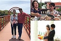 Cô gái Việt dằn mặt Khoa Pug: Có cuộc sống sung sướng, hạnh phúc khi lấy chồng Hàn, bảo sao tự ái làm hẳn video