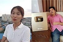 Khoa Pug nói đàn ông Hàn không tiền không địa vị mới lấy gái Việt, cô dâu Việt lấy chồng Hàn tự ái dằn mặt cực gắt