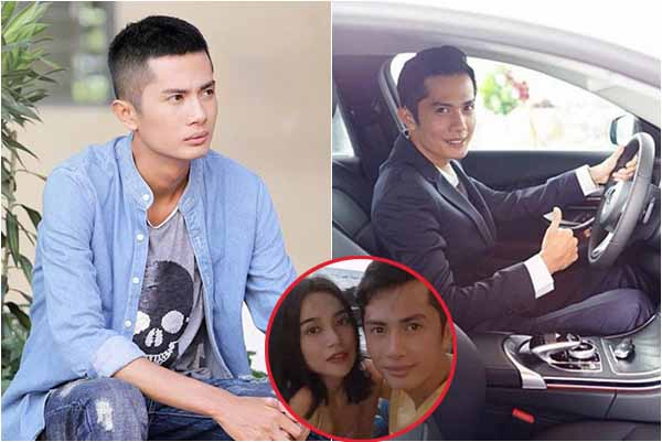 """Chi 130 triệu mua quà tặng bạn gái, Huỳnh Phương Faptv nhìn """"quê mùa"""" nhưng giàu cỡ nào?"""
