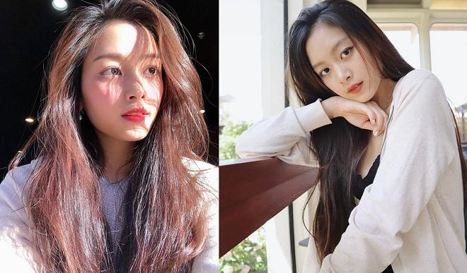 Du học sinh Việt gốc Hải Phòng làm dậy sóng cư dân mạng: Bận du học vẫn bén duyên với nghề người mẫu
