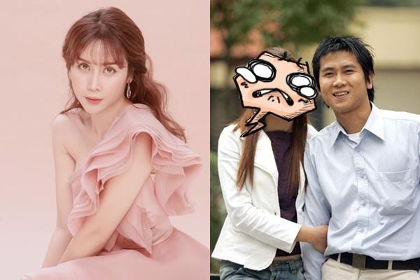 Nhìn loạt ảnh quá khứ của Lưu Hương Giang: Quyết định trốn chồng sang Hàn có thật đúng đắn?