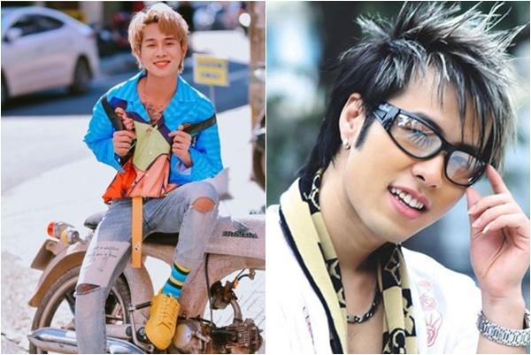Vừa đạt kỷ lục 12 triệu view sau 24h ra mắt, MV mới của Jack bị tố đạo nhạc Akira Phan?