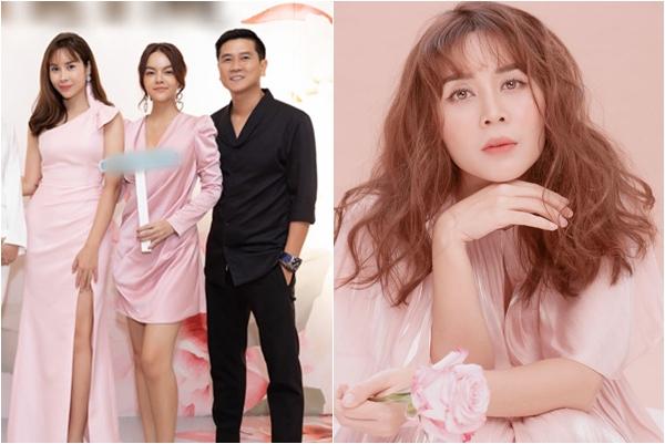 CĐM bức xúc khi biết vụ ly hôn của Hồ Hoài Anh và Lưu Hương Giang chỉ là chiêu trò PR cho thẩm mỹ viện?