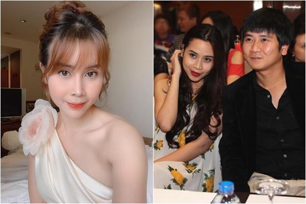 Lưu Hương Giang nói gì khi bị tố dùng chuyện ly hôn để PR cho thẩm mỹ viện?