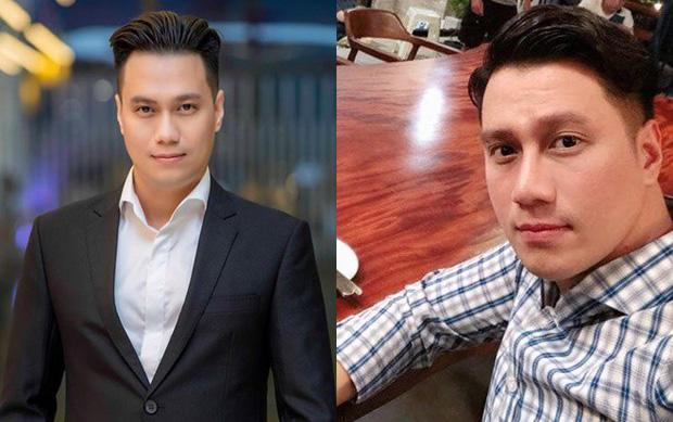 Diện mạo liên tục thay đổi trong 1 tháng vẫn chưa là gì bằng phát ngôn của Việt Anh