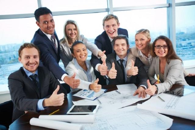 Không kiểm soát thời gian đi làm của nhân viên, PepsiCo giảm 5% tỷ lệ nghỉ việc