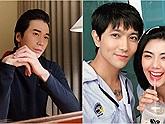 """Karik viết tâm thư chia tay Đàm Phương Linh, lật tẩy Tim lợi dụng hẹn hò để """"kiếm fame""""?"""