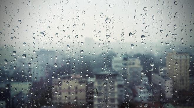 Không khí lạnh tràn về Bắc Bộ đêm nay gây mưa lạnh