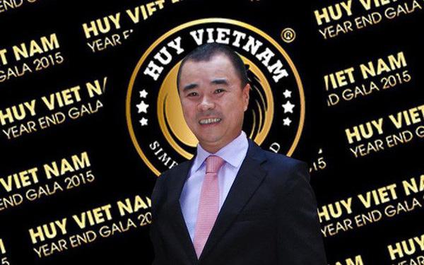 Vụ Món Huế đóng cửa: Một nhóm nhà đầu tư Huy Việt Nam khởi kiện ông chủ Huy Nhật