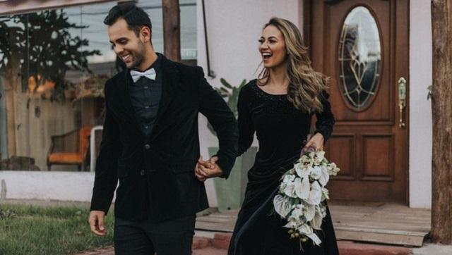 Chuyên gia mai mối bật mí 4 bí quyết giúp các cô nàng độc thân trở thành vợ đại gia