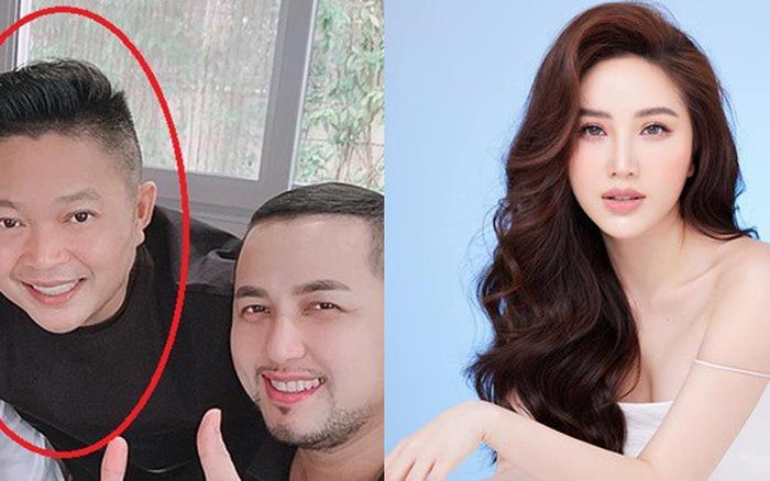 Học đòi Văn Mai Hương, Bảo Thy cũng dựng chuyện cưới chồng để PR MV mới?