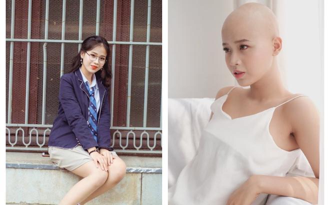 Top 12 thí sinh Duyên dáng Ngoại thương 2019: Ấn tượng nữ sinh xinh đẹp chiến đấu chống lại ung thư