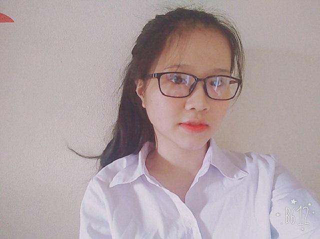 Nữ sinh Hà Giang vừa chống chọi ung thư, vừa thi đỗ đại học để nuôi ước mơ trở thành cô giáo