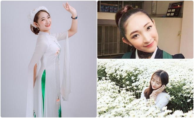"""Hoa khôi Mr & Miss 2019: """"Ngoại hình của con gái Sơn La được vẽ nên từ vẻ đẹp của núi rừng"""""""