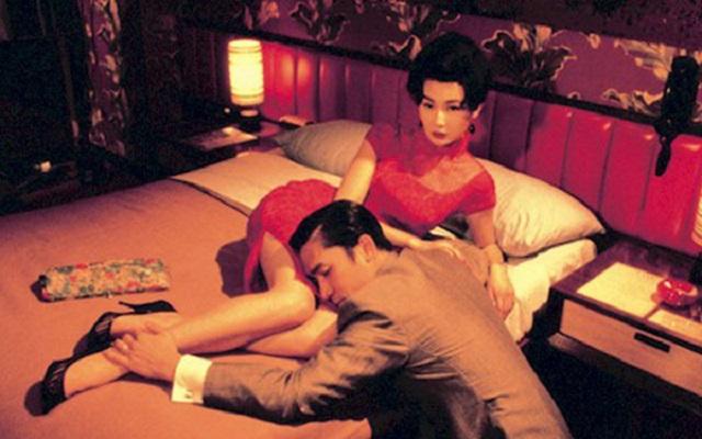Nghề mới đang hot tại Trung Quốc: Mỗi tháng kiếm hàng chục nghìn USD để giữ chồng cho các bà vợ