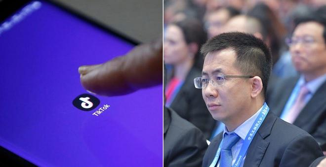 Phía sau TikTok là startup giá trị nhất thế giới và tỷ phú 35 tuổi giàu thứ 10 Trung Quốc