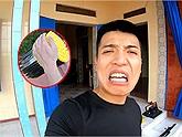 """Bị dân mạng chỉ trích, Youtube NTN phản bác: """"Bớt sân si đi, đã xem miễn phí còn đòi đạp lên miếng cơm của tôi"""""""