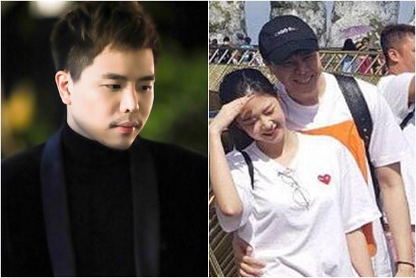 """Trịnh Thăng Bình bất lực tiết lộ: """"Tôi đã thử yêu Liz Kim Cương nhưng không thể nữa"""""""