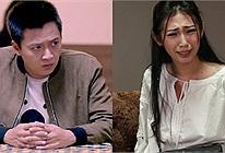 Dành cả thanh xuân để yêu và tha thứ, Khổng Tú Quỳnh nhận lại được gì ngoài nước mắt?