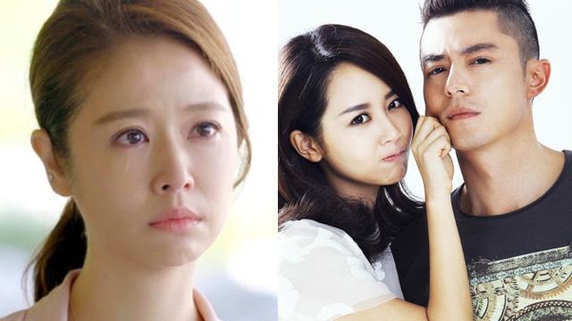 """Rộ tin nam thần Hoắc Kiến Hoa """"bao nuôi"""" Dương Tử suốt 3 năm khiến Lâm Tâm Như uất ức ly hôn?"""
