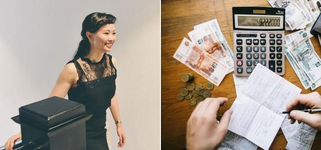 Shark Linh chỉ ra 3 yếu tố trong khởi nghiệp còn quan trọng hơn cả vốn