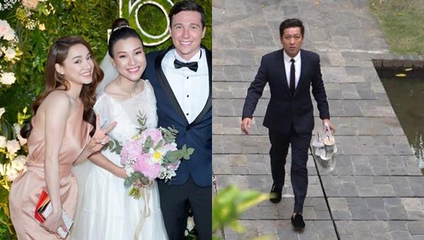 """Nhã Phương được Trường Giang mua trà sữa uống thay cỗ đám cưới, giảm cân theo cách này thì """"healthy"""" ở đâu?"""