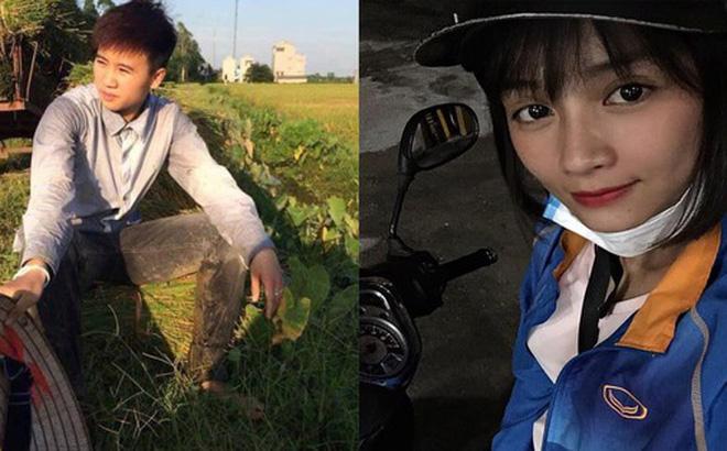 Nữ tuyển thủ Việt Nam từ SEA Games khắc nghiệt trở về: Mưu sinh với đồng ruộng, bán hàng online kiêm shipper