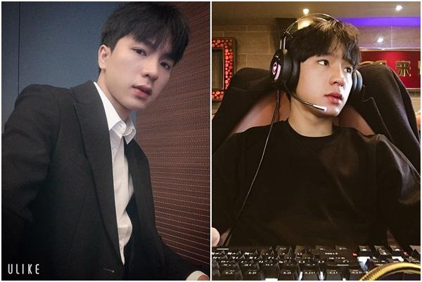 Xuất hiện mỹ nam bản sao của Lee Min Ho đi cổ vũ U22 Việt Nam khiến các fans girl bấn loạn vì quá đẹp trai!