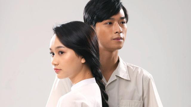 """Khi """"trai ngoan showbiz Việt"""" lột mặt nạ hiền lành: Bản chất đa tình hay bị gái xinh """"lừa""""?"""