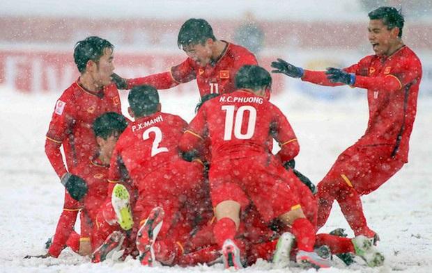 Mọi thông tin cần biết về VCK U23 châu Á, giải đấu kéo dài tới Tết Nguyên đán 2020