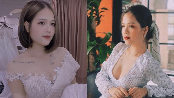 """Nhan sắc """"tình tin đồn"""" mới của Quang Hải: Nổi trội hơn cả hotgirl 1m52 hay Nhật Lê"""