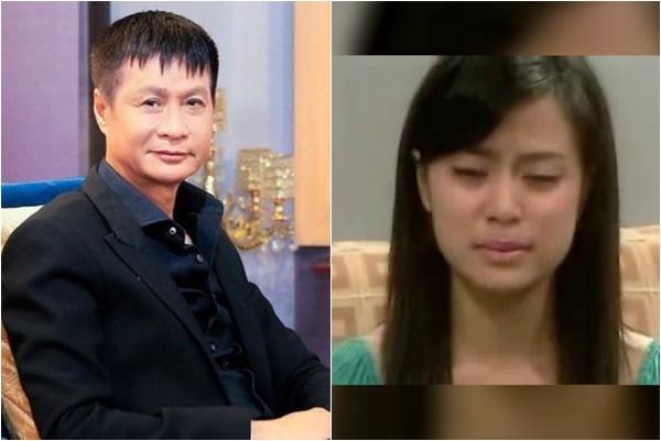 Đạo diễn Lê Hoàng bị chỉ trích vì khơi lại scandal 10 năm Hoàng Thùy Linh, còn yêu cầu cô kể lại?