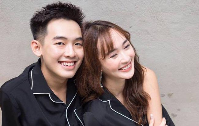 Nối tiếp Châu Bùi – Decao, Phở và Sun Ht xác nhận chia tay 6 tháng đúng thềm năm mới