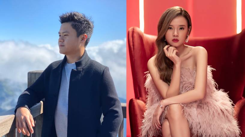 """Bị tình cũ Midu """"dằn mặt"""" trong MV mới, Phan Thành tức tốc đáp trả trên trang cá nhân"""