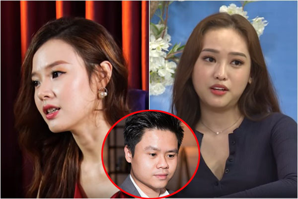 """MiDu đáp trả khi bị nghi làm MV """"đá xéo"""" tình cũ Phan Thành và """"tiểu tam chúa"""" Thúy Vi"""