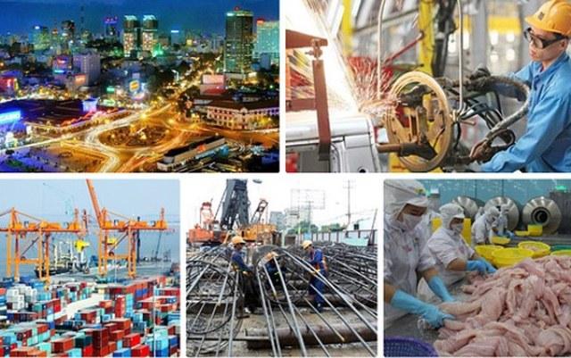 Top 5 thương vụ đình đám nhất năm 2019 của doanh nghiệp Việt: Từ hàng trăm triệu USD đến hàng tỷ USD