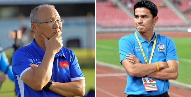 Báo chí quốc tế chọn ra đội hình hay nhất Đông Nam Á 10 năm qua, Việt Nam có 3 cái tên nhưng không có thầy Park ở ghế HLV