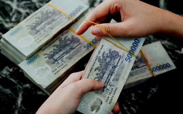 Thưởng Tết Canh Tý 2020 của các công ty công nghệ Việt: Cao nhất 6 tháng lương, thấp nhất... không thưởng