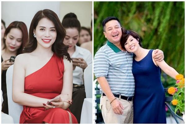 Tuyên bố yêu vợ suốt đời, mà vừa ly hôn Chí Trung xóa sạch ảnh vợ, chỉ để ảnh bồ mới xinh tươi