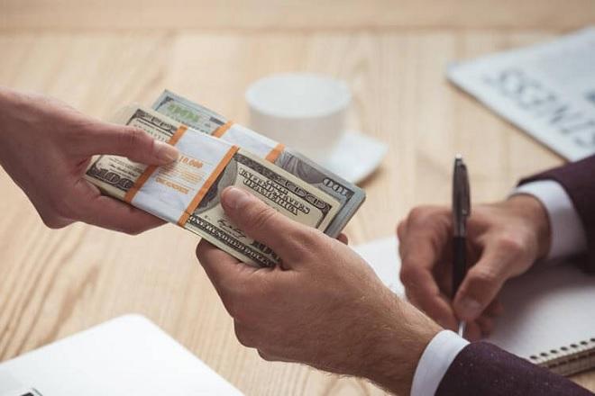 Tiến sĩ 9x đạt mức lương lên đến 6,6 tỷ đồng/năm: Muốn tương lai tốt đẹp, hãy chăm chỉ ngay từ bây giờ
