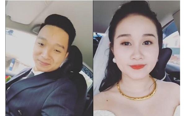 """Tình cũ livestream chính thức """"theo chồng bỏ cuộc chơi"""", Tiến Linh thi đấu bên Thái liệu có chạnh lòng?"""