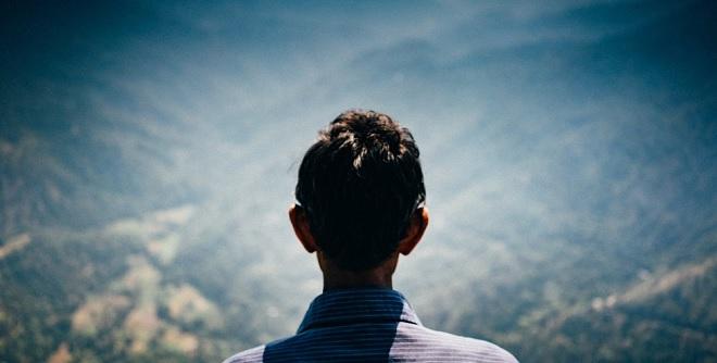 8 tâm thức giúp bạn sẽ trở nên mạnh mẽ, thành công hơn bất chấp biến cố ở đời