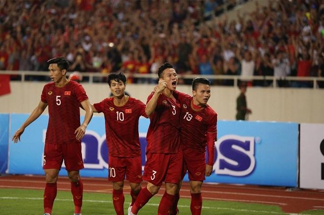 Bước sang năm mới Canh Tý, fan túc cầu có 5 sự kiện bóng đá lớn nhất 2020 để quan tâm
