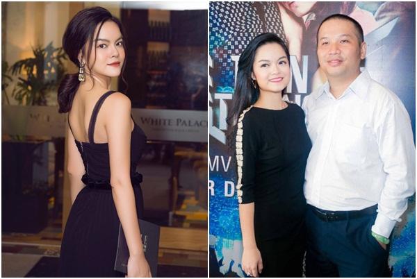 Dù ly hôn nhưng Phạm Quỳnh Anh vẫn gọi điện, nhắn tin cho Quang Huy hàng ngày, lo cho anh ấy