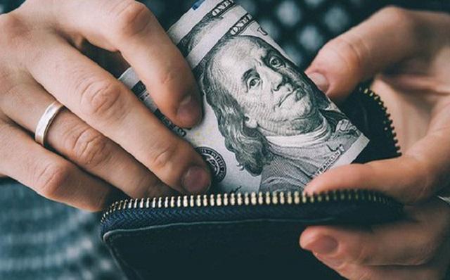 Năm mới là lúc cân nhắc 7 khoản đầu tư giúp bất cứ ai cũng có thể trở nên giàu có cả về sức khỏe, tinh thần lẫn vật chất